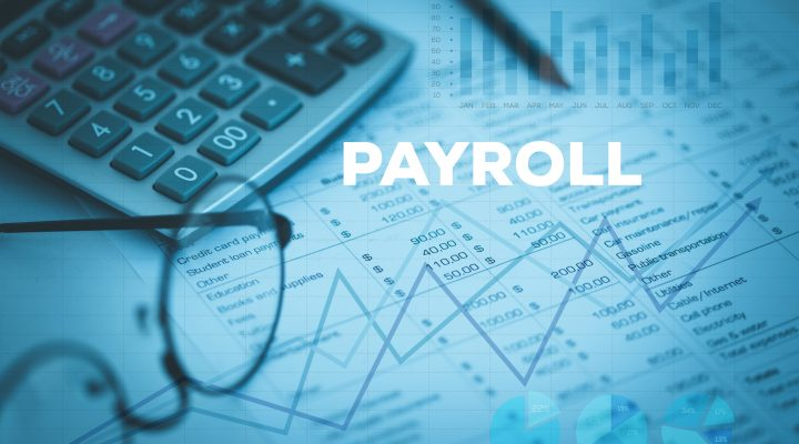 Common (and Costly) Payroll Errors and How to Avoid Making Them